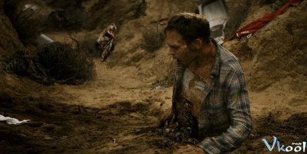 Xem Phim Khởi Nguồn Xác Sống 3 - Fear The Walking Dead Season 3 - phimtm.com - Ảnh 3