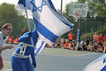 Maccabiah Is For Everyone