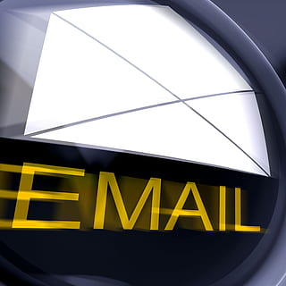 10 List of Free Email Providers For Android And iOS