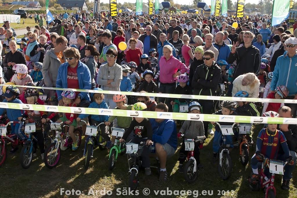 2013.09.14 SEB 16. Tartu Rattamaraton - TILLUsõit ja MINImaraton - AS20130914TRM_052S.jpg