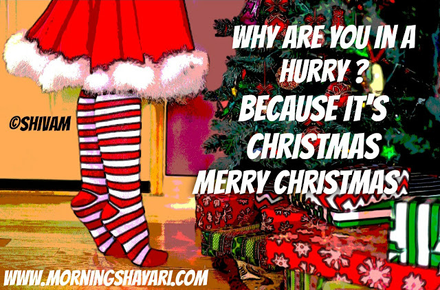 Christmas Wishes, Christmas Poem, Christmas Tree Image, christmas Decoration,  christmas Presents, Santa Claus, church, festival, winter