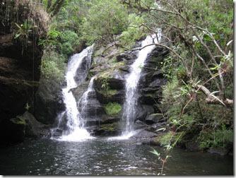 aiuruoca-cachoeira-arco-iris-1