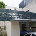 Casal é preso por suspeita de tentar vender filha recém-nascida por R$ 9 mil