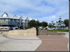 170505 051 Geraldton Waterfront