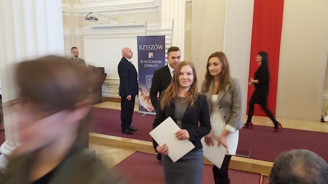 Stypendia Prezesa Rady Ministrów - 20151118_123004.jpg