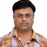 modi fan from delhi (20).jpg