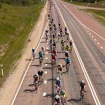 2013.06.02 SEB 32. Tartu Rattaralli 135 ja 65 km - AS20130602TRR_656S.jpg