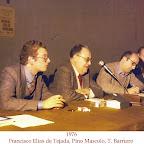 Elias de Tejada, Mascolo, Barriero.jpg