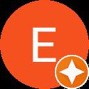 Eric F.,AutoDir