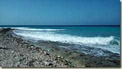 IMG_20180312_Caribbean Sea