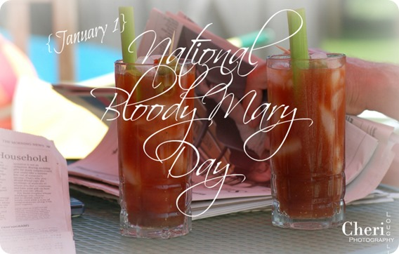 Bloody-Mary-Day