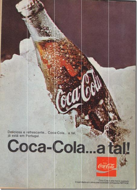 coca-cola_1977_2