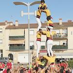 Castells Sta Cirstina d´Aro IMG_031.jpg