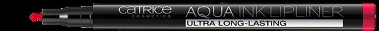 Catr_Auqua-Ink-Liner050_1477411977