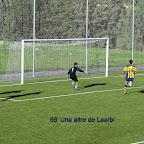 laglevacantonigros12 (96).JPG