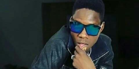 Alakata Da Adam A Zango - Ado Gwanja