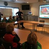 Welpen - Bezoekje aan Brandweer s-Graveland 11-02-2017 - IMG_2938.JPG