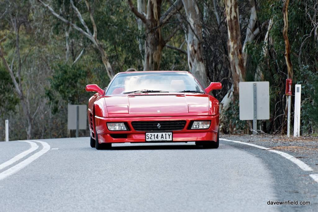 Ferrari-FFAD 4.jpg