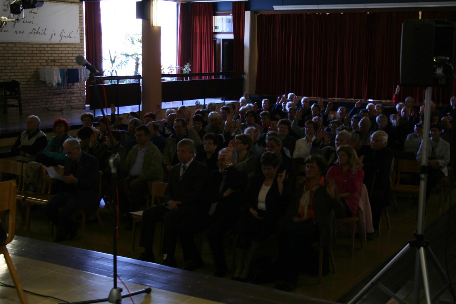 Občni zbor - marec 2012 - IMG_2394.JPG