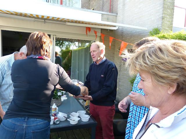 Zeilen met Jeugd met Leeuwarden, Zwolle - P1010471.JPG