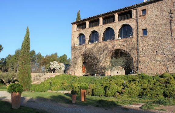 La Garriga 1.jpg