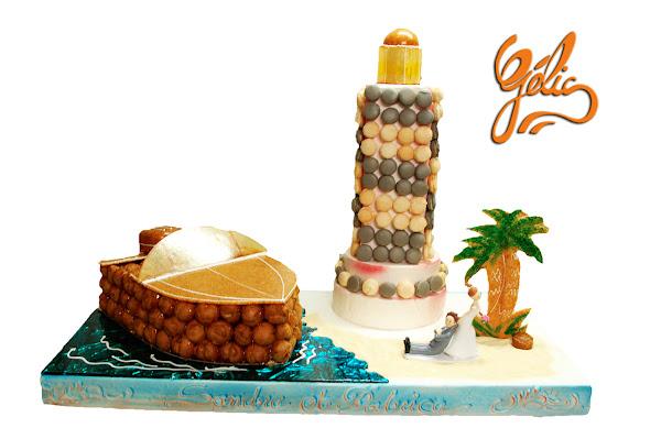 choux-macarons-socle-mer-bateau-ptte.jpg