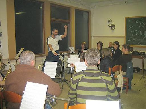 20061222 - Eindejaarsfeest