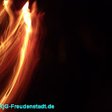 ZL2012Geisterpfad - Geisterpfad%2B%252851%2529.JPG
