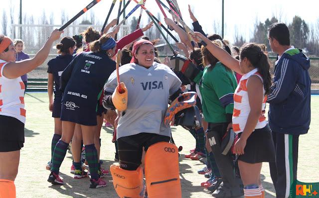 Final Mamis Apertura 2016 RH (20).JPG