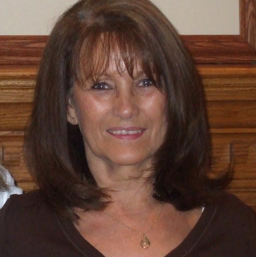 Janice Coeburn