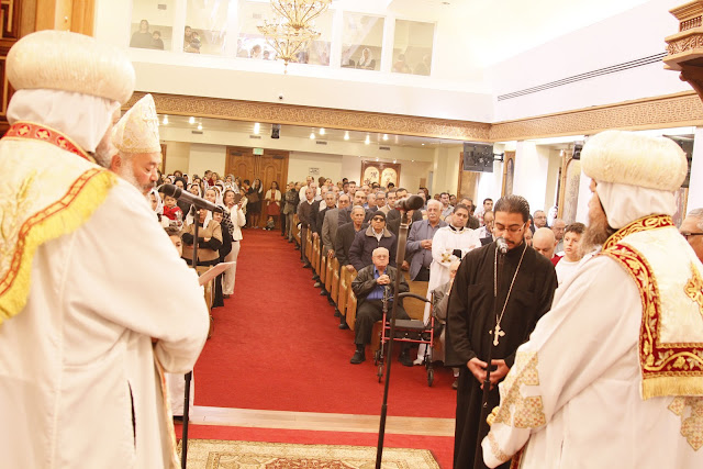 Ordination of Fr. Reweis Antoun - _MG_0740.JPG