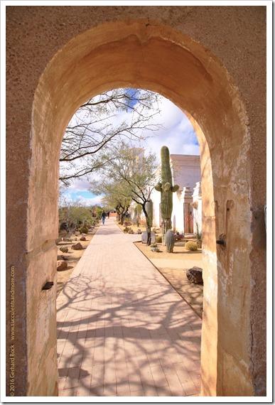 151229_Tucson_SanXavierdelBac_0018
