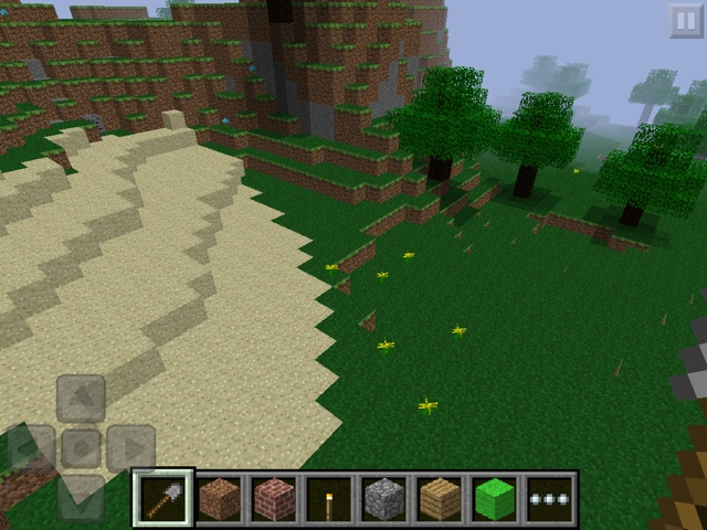 Minecraft Sugarcane Seeds - #GolfClub