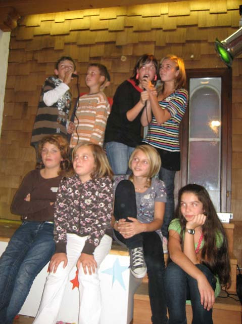 200830JubilaeumKinderdisco - Kinderdisko-25.jpg