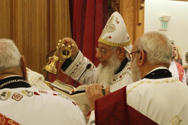 Clergy Meeting - St Mark Church - June 2016 - _MG_1641.JPG