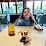 Jayasri Rayapati's profile photo