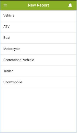 TireKicker Inspections 2.1.56 screenshots 2