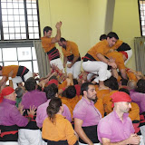 Diada Sagals dOsona 2011 01 - 100000832616908_735272.jpg