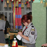 Wigilia 2012 - 1 MSDHiZ