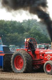Zondag 22-07-2012 (Tractorpulling) (22).JPG