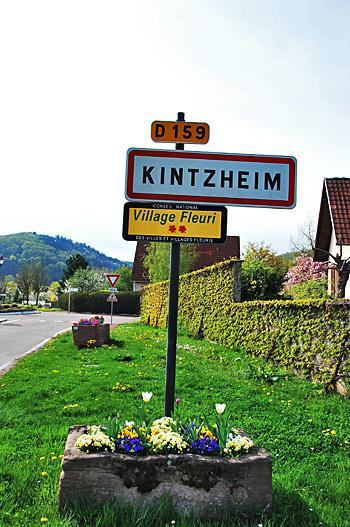 Kintzheim02.JPG