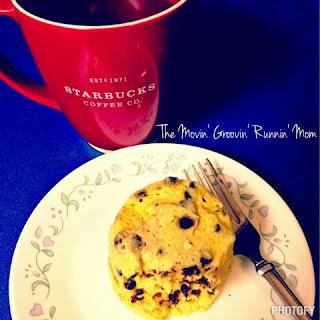 candida diet paleo cookie