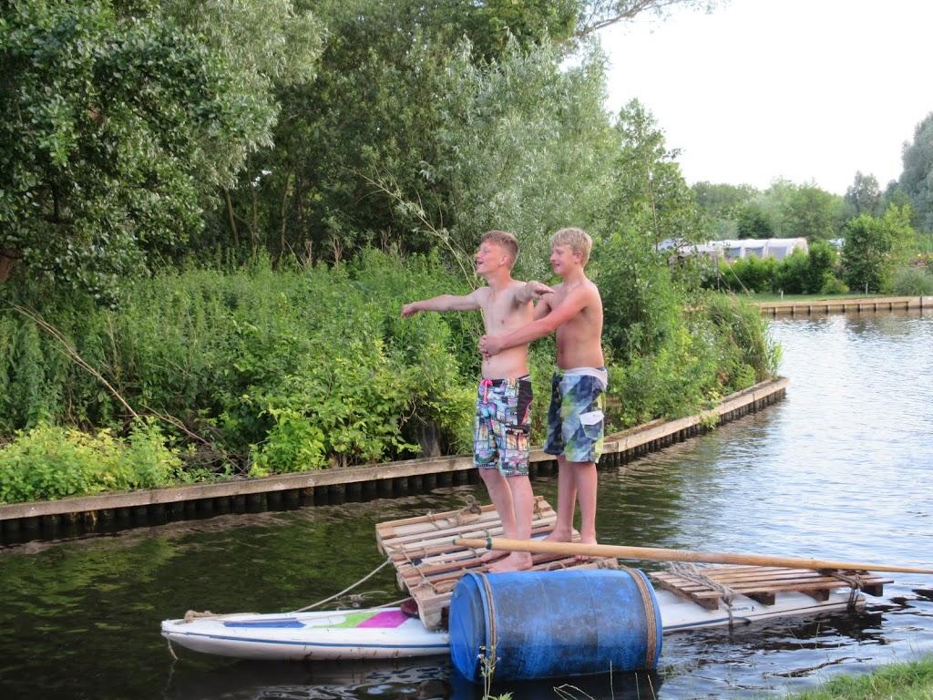 Zeeverkenners - Zomerkamp 2015 Aalsmeer - IMG_2778.JPG