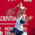 Ana Bogdan - 2015 Prudential Hong Kong Tennis Open -DSC_0133.jpg