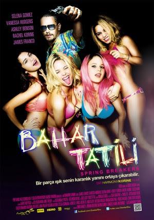 Bahar Tatili