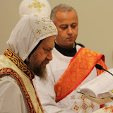 Ordination of Deacon Cyril Gorgy - IMG_4309.JPG