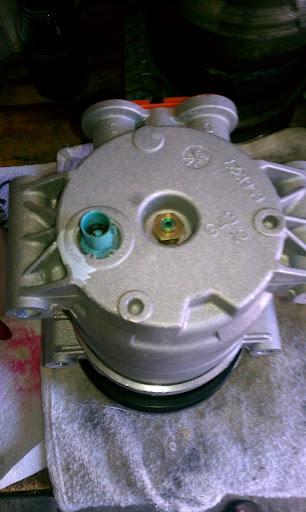 ac repair gm suburban tahoe silverado dorkiphus net ac repair gm suburban tahoe silverado