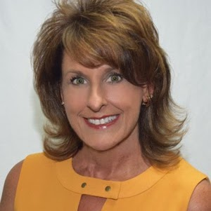Cheryl Torres
