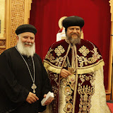 His Eminence Metropolitan Serapion - St. Mark - _MG_0351.JPG