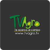 AgroPlay - TvAgro